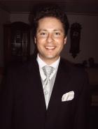 Oliver Granger