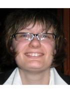 Julia Bruch