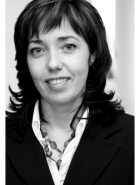 Katja Fauth