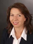Pamela Hugemann