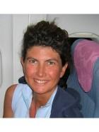 Lorena Bullo