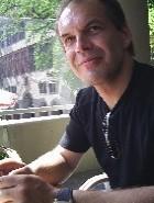 John Eugen Bangemann