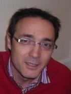 Javier Pérez Díaz