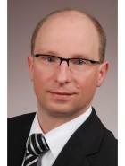 Marcus Ernst