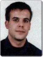 Juan Manuel Domínguez Castro