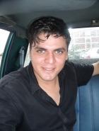 José Carlos Coello Cruz