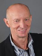 Josef Muelders
