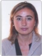 Gracia Bosch