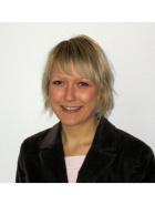 Christiane Freitag