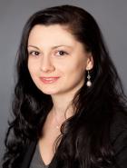 Roksana Deleva