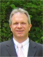 Thomas Herbott