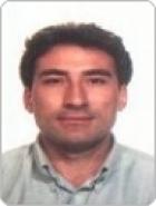 Alberto Manuel Fenández Álvarez