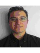 Carlos Mesa Espada