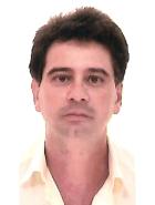 Jose Manuel Cabrera