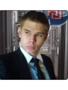 Tim-Gerrit Bieber