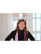 Carmen Tarin Castello