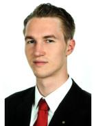 Christian Torenz
