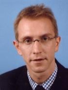 Holger Einheuser