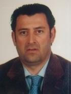 Javier Garcia  Diaz