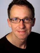Michael Behrens