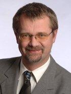 Gerhard Blombach