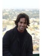 Enrico Aillaud