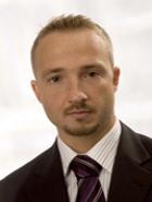 Michael Alberth