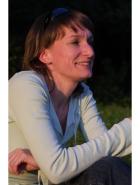 Martina Krumrein