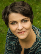 Julia Gontschar