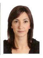 Susana Sánchez Belchín