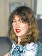 Susanne Habel