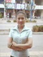 Xiao fan Wang