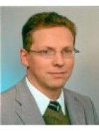 Volker Pauli