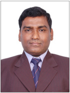 Anil Kumar Batchu