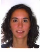 Irene Becerra Arjona