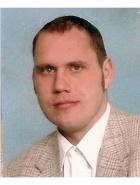 Martin Freydank