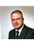 Werner Bussmann