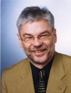 Uwe Grossmann