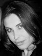 Marianna Bova