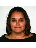 Carmen Ilenia Santana Campos