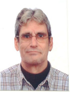 Juan garcia Almazan