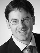 Bastian Binder