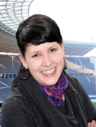 Martina Cepek