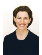 Simone Dorenburg