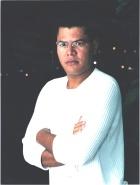 Basilio Crespo Cedeño