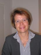 Tanja Vogel