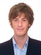 Nils Diethelm