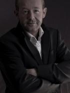 Thomas Fiebiger