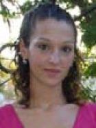 Ana Isabel Molina Castilla