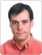José Ramón García Gutiérrez